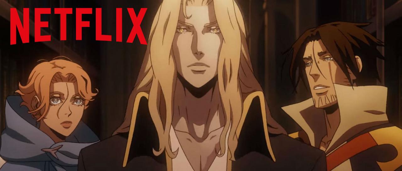 Netflix_octubre2018 copy