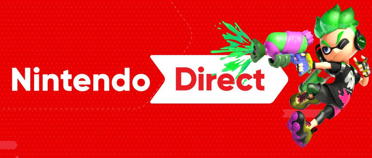 NintendoDirect_rumor_nueva_fecha_splatoon2