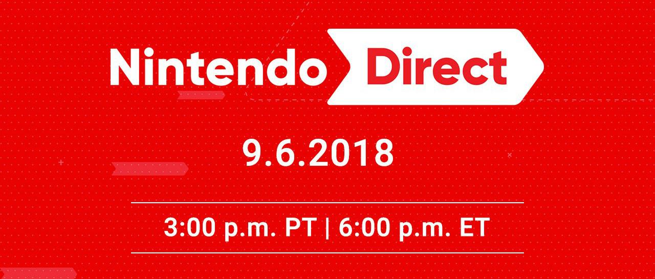 NintendoDirect_septiembre06_2018