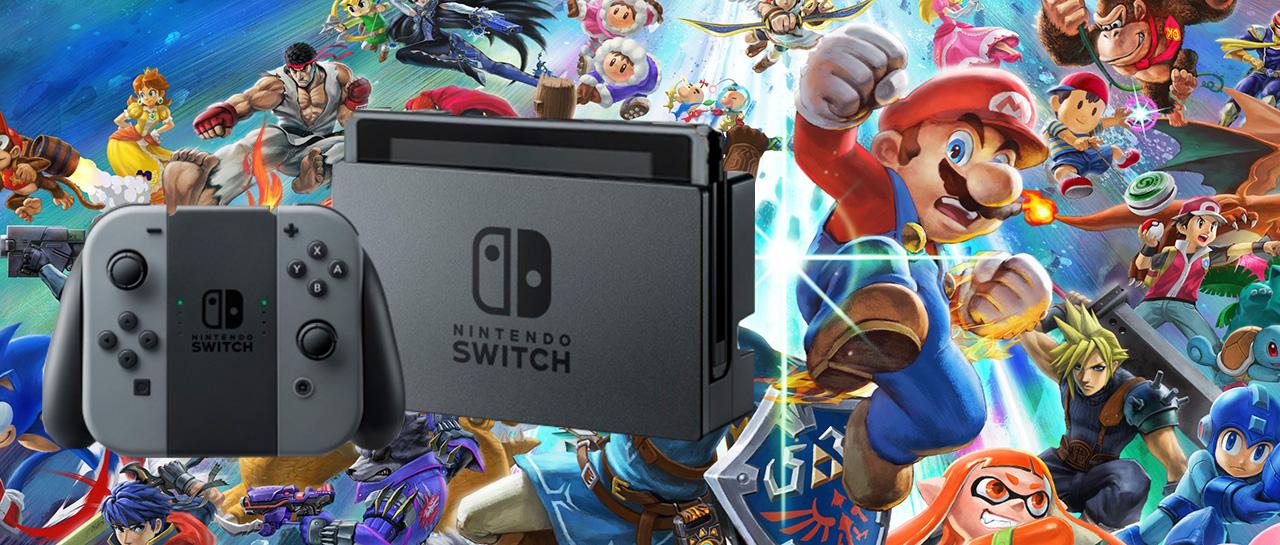 NintendoSwitch_SmashBundle