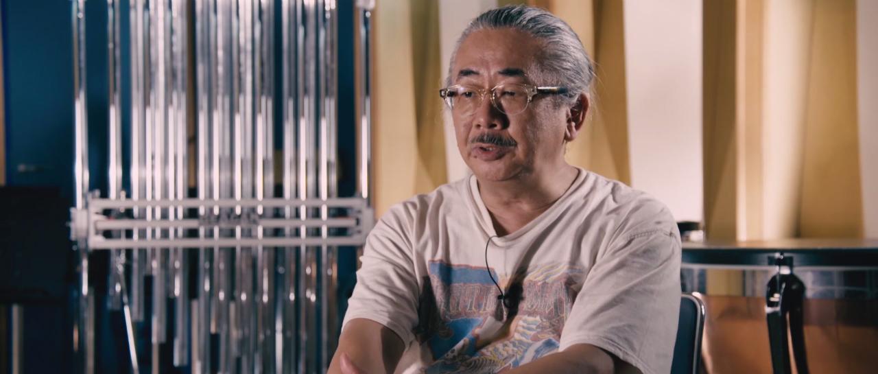 Nobuo-Uematsu-Final-Fantasy-retiro