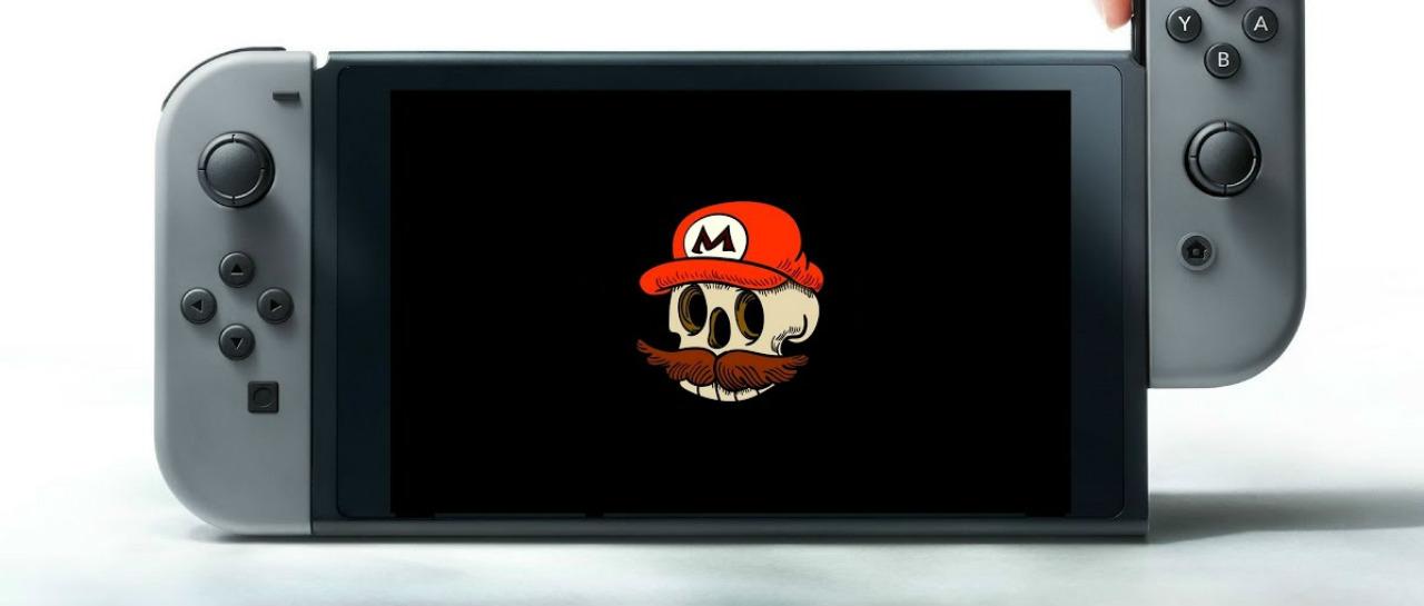Peligro en la nube de Nintendo las partidas guardadas se perdern si expira tu suscripcin