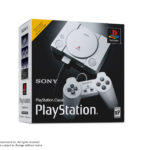 PlayStationClassic_05