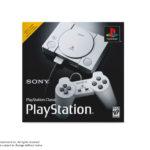 PlayStationClassic_06