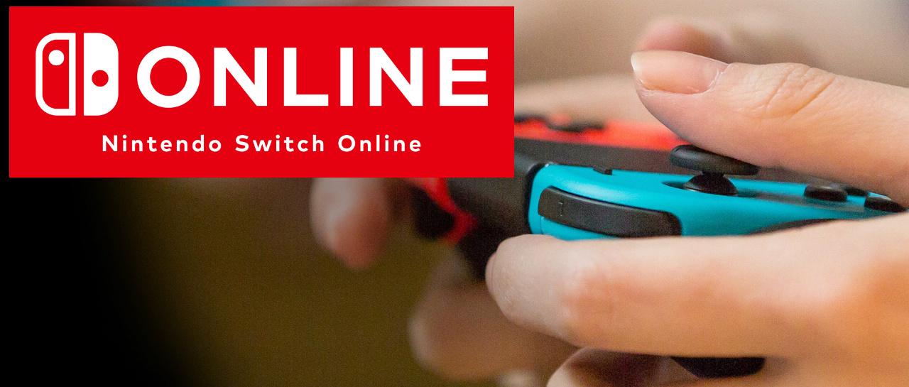 Que no todos los juegos de Nintendo Switch guardarn las sesiones en la nube
