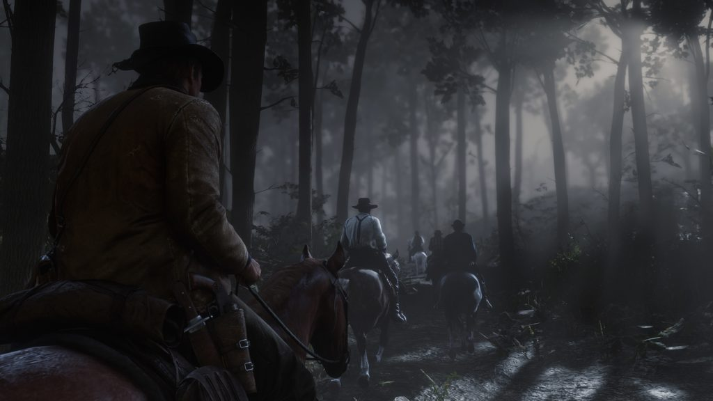 RDR2_Screenshot-067