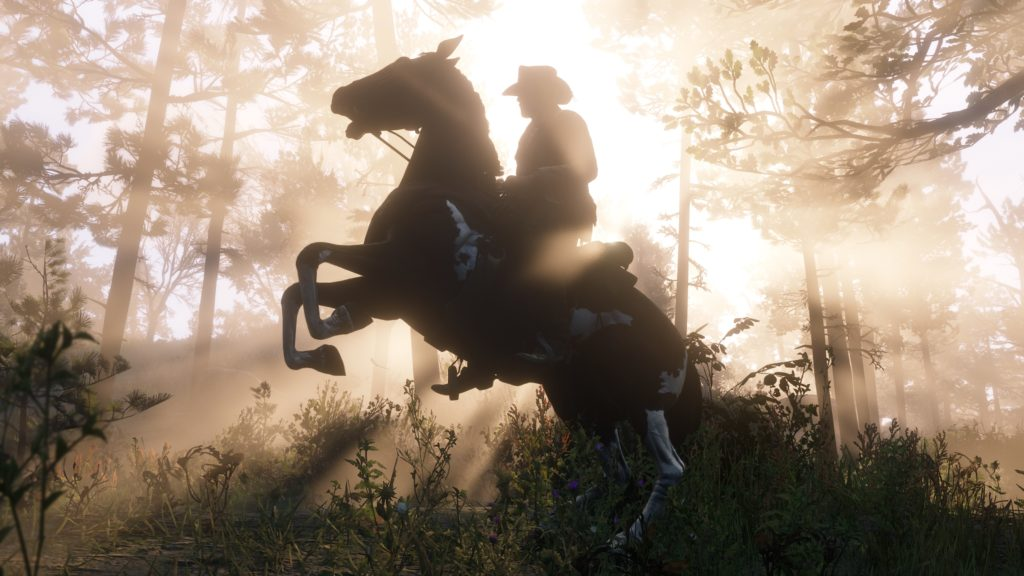 RDR2_Screenshot-083