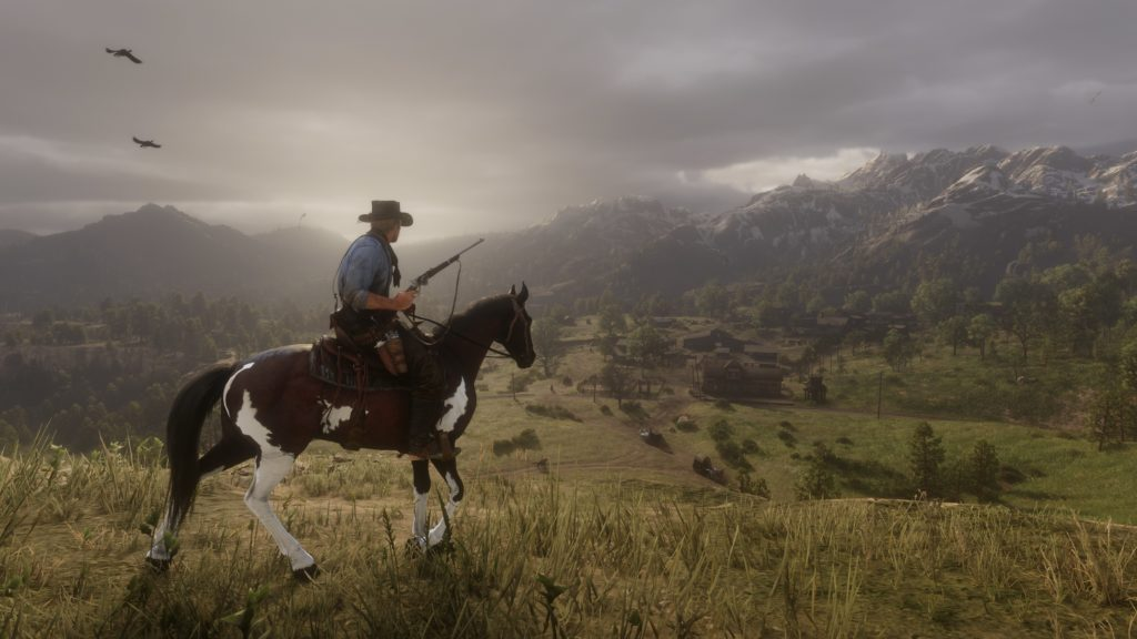 RDR2_Screenshot-084