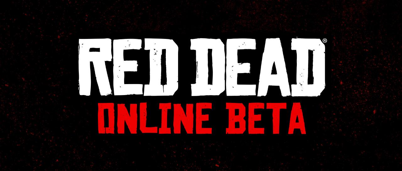 RedDeadOnline_beta
