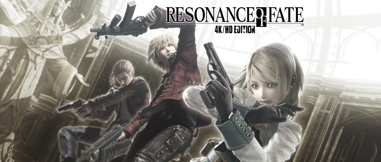 Resonance-of-Fate-4K-HD-Edition.jpg