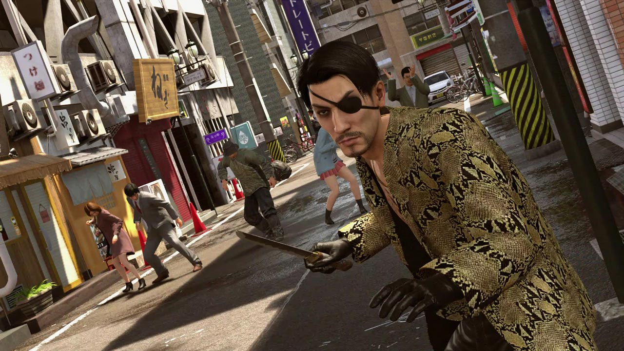 Review_YakuzaKiwami2_02
