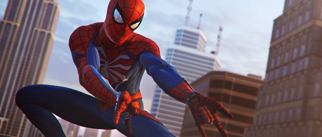 Spider-Man_PS4_JaponVentas