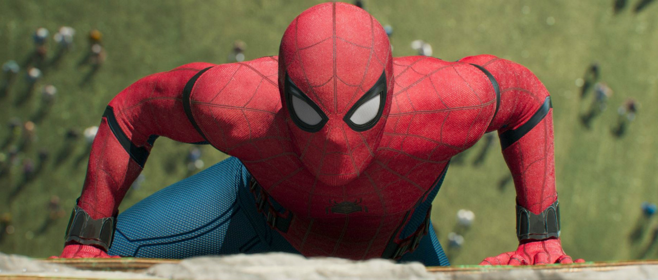 SpiderMan_FarFromHome_precuela