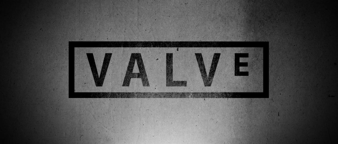 Steam demand mucho trabajo a Valve pero volvern a crear videojuegos