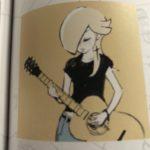 SuperMarioOdyssey_Artbook05