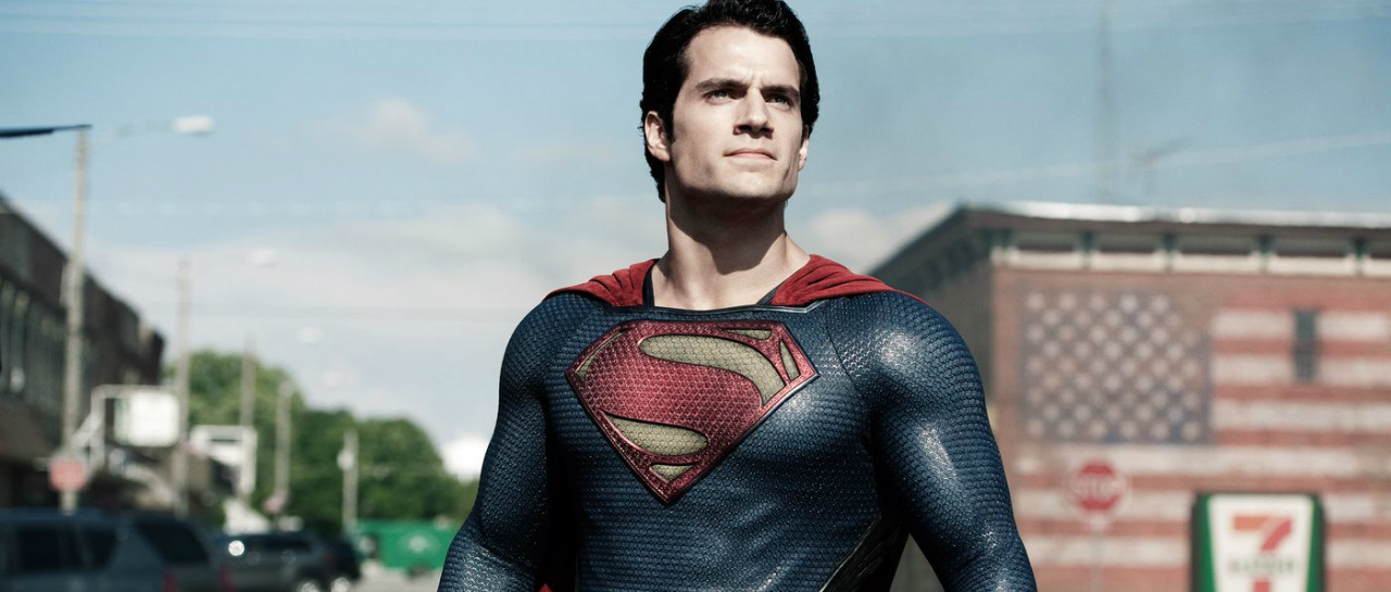 Superman_HenryCavill