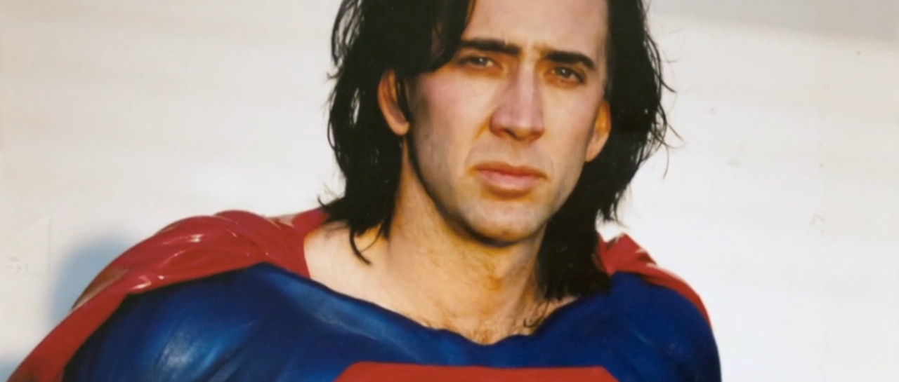 Superman_NicolasCage