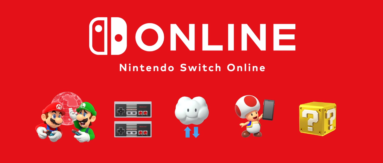SwitchOnline_trailer