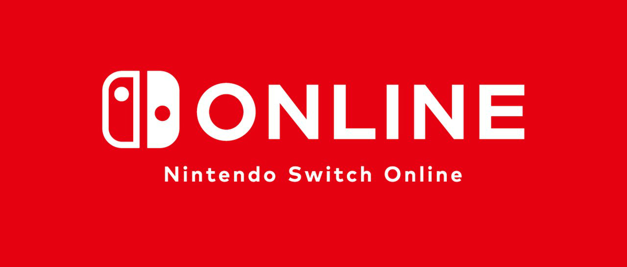 Switch_online_lanzamiento_septiembre