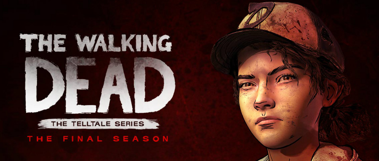 The Walking Dead The Final Season podra revivir