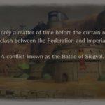 Valkyria Chronicles 4_20180901093707