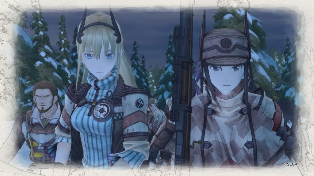 Valkyria Chronicles 4_20180902182231