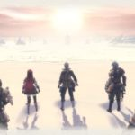 Valkyria Chronicles 4_20180902182907