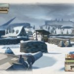 Valkyria Chronicles 4_20180902205325