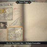 Valkyria Chronicles 4_20180902210537