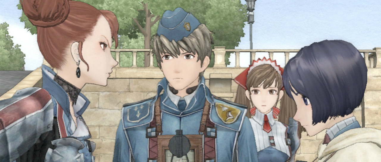 Valkyria_Chronicles_Remastered_switch