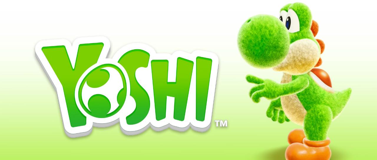 Yoshi_crafted_world_switch