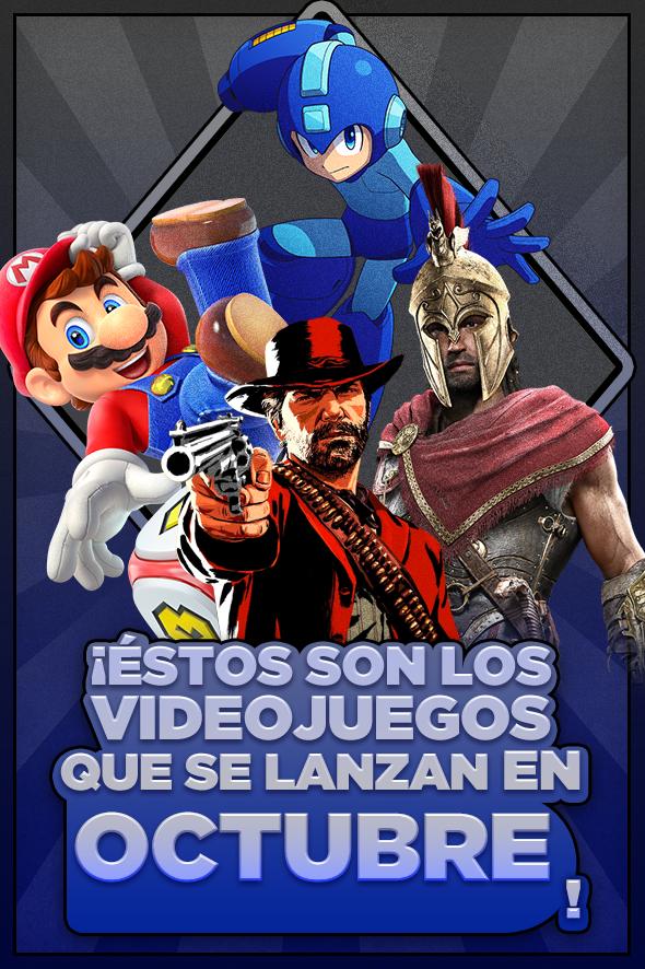 atomix_poster_lanzamientos octubre 2018