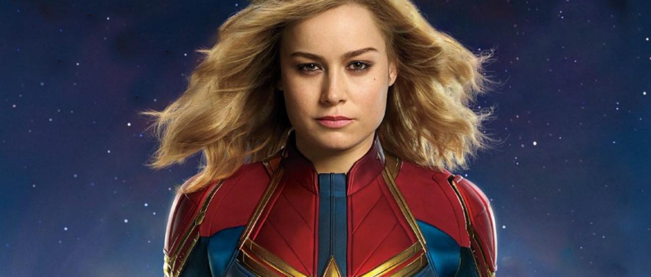 captain_marvel