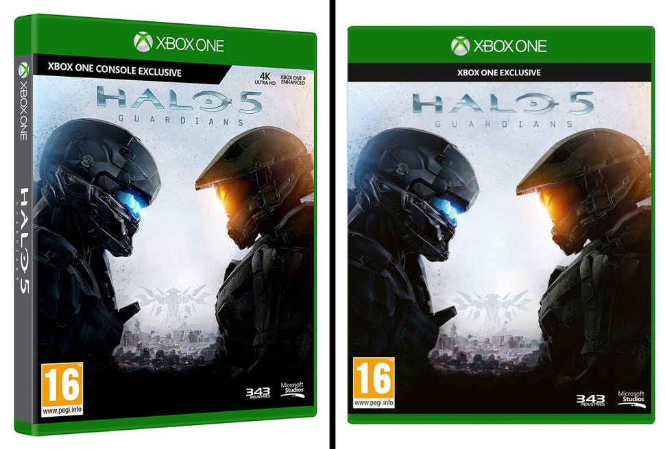 halo-5-guardians-pc-rumor