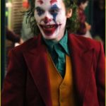 joaquin-phoenix-transforms-into-the-joker-filming-riot-scene-01