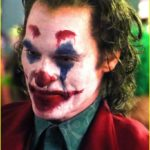 joaquin-phoenix-transforms-into-the-joker-filming-riot-scene-03