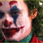 joaquin-phoenix-transforms-into-the-joker-filming-riot-scene-05