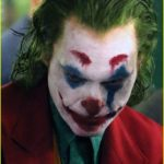 joaquin-phoenix-transforms-into-the-joker-filming-riot-scene-07