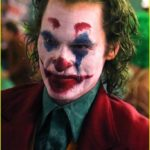 joaquin-phoenix-transforms-into-the-joker-filming-riot-scene-09