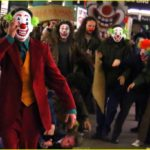 joaquin-phoenix-transforms-into-the-joker-filming-riot-scene-16