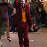 joaquin-phoenix-transforms-into-the-joker-filming-riot-scene-19
