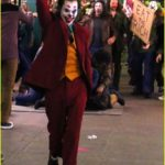 joaquin-phoenix-transforms-into-the-joker-filming-riot-scene-20