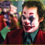 joaquin-phoenix-transforms-into-the-joker-filming-riot-scene-21