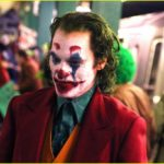 joaquin-phoenix-transforms-into-the-joker-filming-riot-scene-22