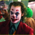 joaquin-phoenix-transforms-into-the-joker-filming-riot-scene-23