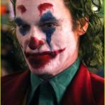 joaquin-phoenix-transforms-into-the-joker-filming-riot-scene-24