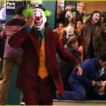 joaquin-phoenix-transforms-into-the-joker-filming-riot-scene-25
