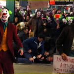 joaquin-phoenix-transforms-into-the-joker-filming-riot-scene-26