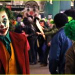 joaquin-phoenix-transforms-into-the-joker-filming-riot-scene-29