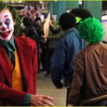 joaquin-phoenix-transforms-into-the-joker-filming-riot-scene-30